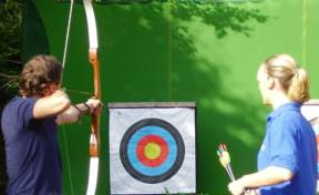 Archery Outdoor 9