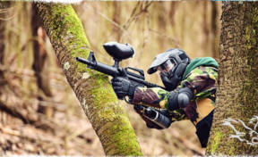 Paintball Side2