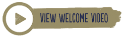 View welcome Video